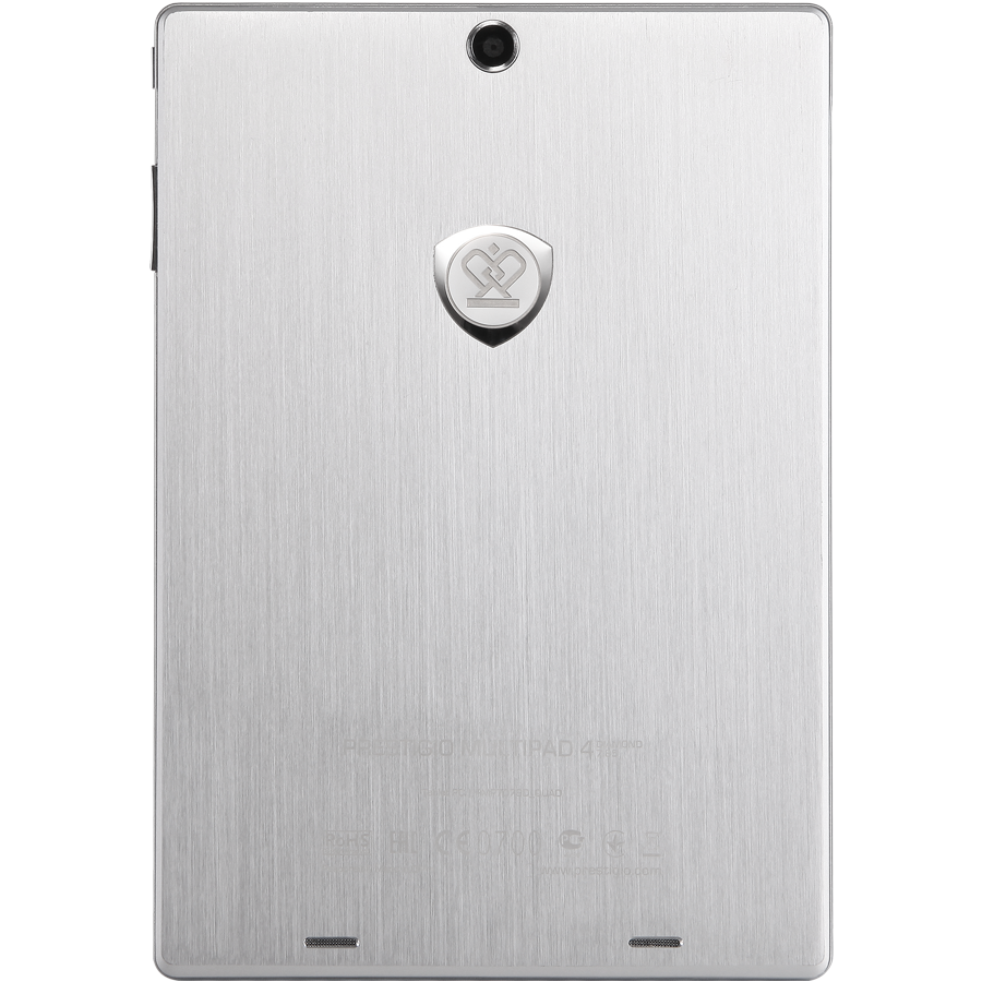 Планшетный ПК Prestigio MultiPad 4 Diamond 7.85 3G