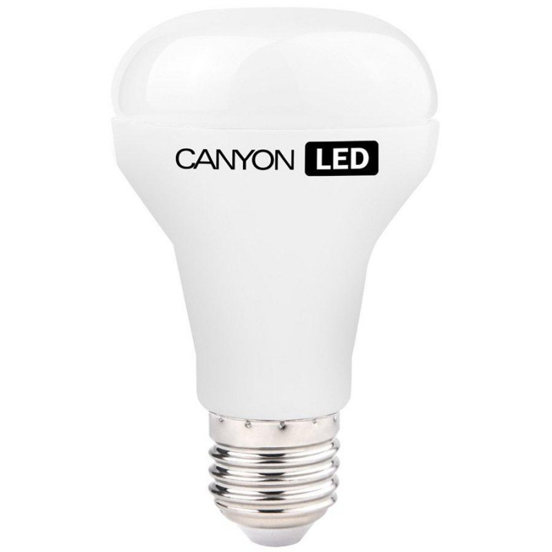 CANYON LED R63 E27 10W 220V 2700K