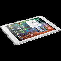 Планшетный ПК Prestigio MultiPad 4 Diamond 7.85 3G