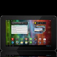 Планшетный ПК Prestigio Multipad 7.0 HD +