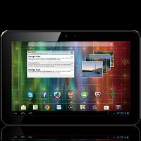 Планшетный ПК Prestigio MultiPad 4 Ultimate 10.1 3G
