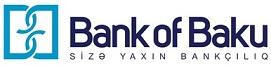 Agbank
