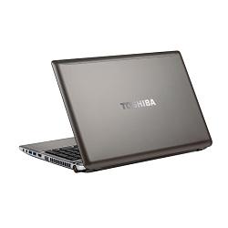 Ноутбук Toshiba Satellite P855-DWS