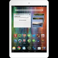 Планшетный ПК Prestigio MultiPad 4 Quantum 7.85 3G