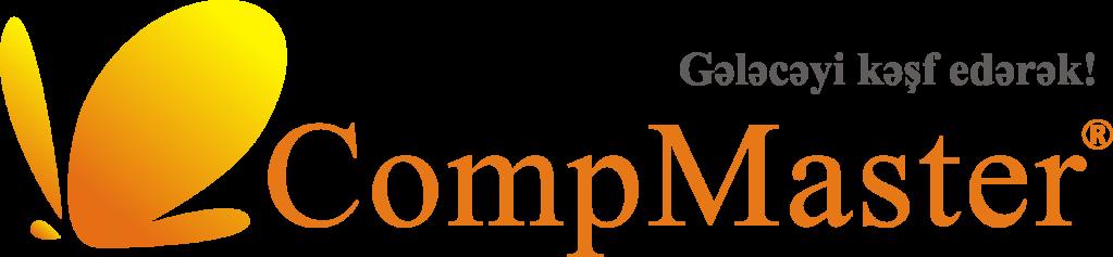 CompMaster - Интернет-магазин компьютерной техники и периферии