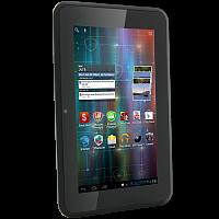 Планшетный ПК Prestigio MultiPad 7.0 Prime Duo 3G