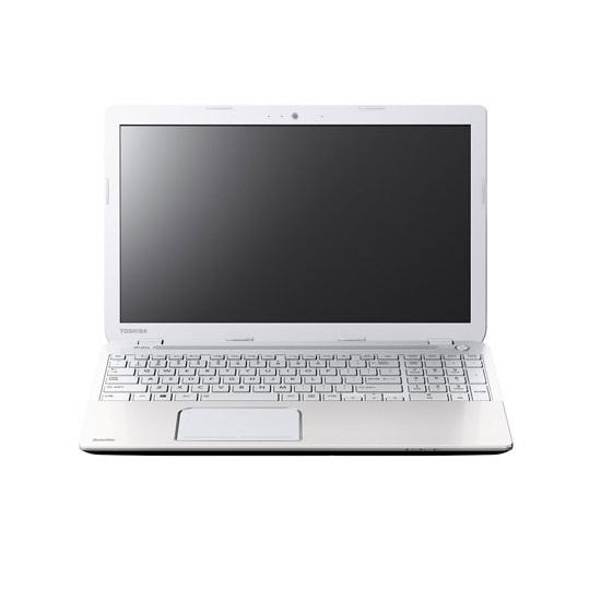 Ноутбук Toshiba Satellite L50-A-K1W