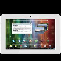 Планшетный ПК Prestigio MultiPad 4 Quantum 10.1 3G
