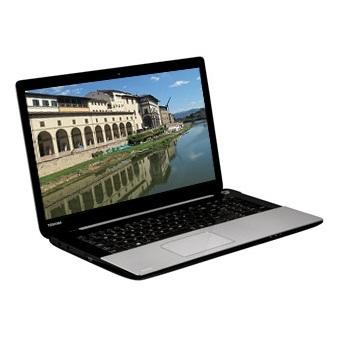 Ноутбук Toshiba Satellite L70-A-M1S