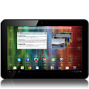 Планшетный ПК Prestigio MultiPad 4 Ultimate 10.1 3G