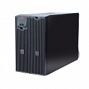 APC Smart-UPS RT 8000VA, 230V (SURT8000XLI)