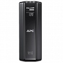 APC Back-UPS Pro Power-Saving 1500, 230V (BR1500GI)