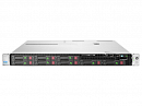 Сервер HP Proliant DL360e Gen8