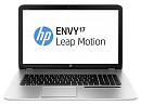 Ноутбук HP ENVY 17-j110ea Leap Motion SE