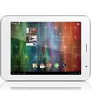 Планшетный ПК Prestigio MultiPad 4 Ultimate 8.0 3G